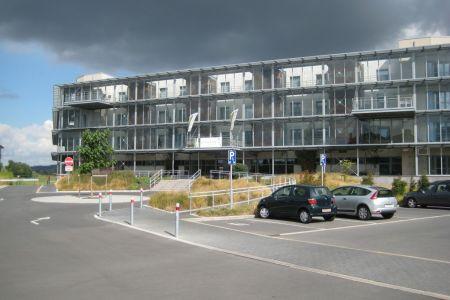 Verte Feuille (Tournai) (1).JPG