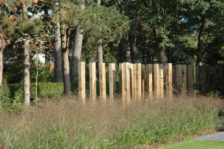 Jardin privé à Knokke-le-Zoute (3).JPG