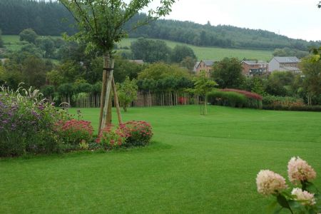 Jardin paysage à Ambly (Nassogne) (15).JPG