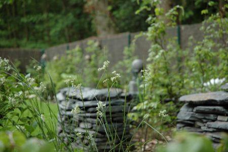 Jardin privé à la Hulpe (2).JPG