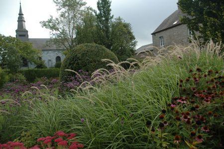 Jardin paysage à Ambly (Nassogne) (11).JPG