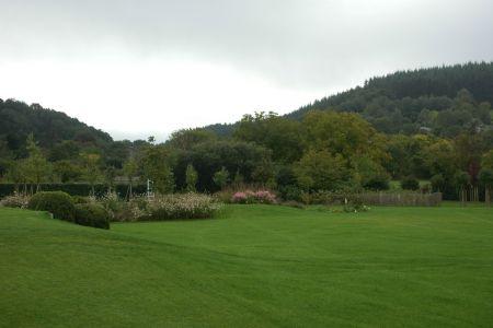 Jardin paysage à Ambly (Nassogne) (8).JPG