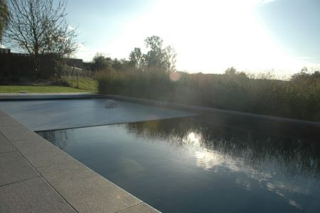 Jardin privé à Hanret (Fernelmont) (1).JPG