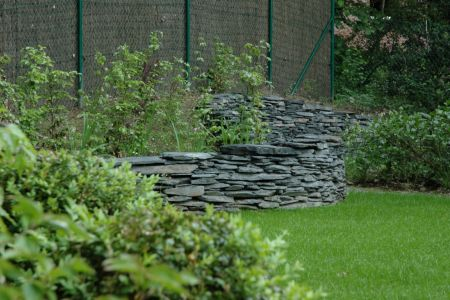 Jardin privé à la Hulpe (3).JPG