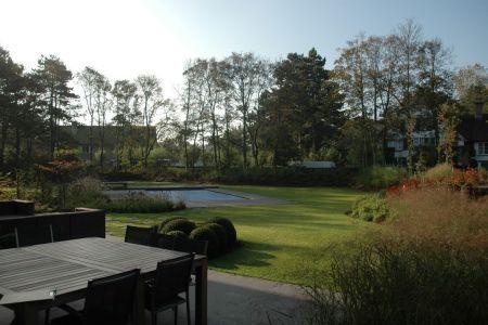 Jardin privé à Knokke-le-Zoute (2).JPG