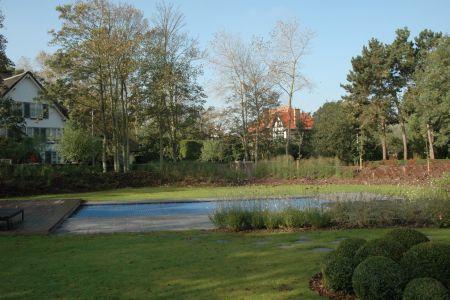 Jardin privé à Knokke-le-Zoute (1).JPG