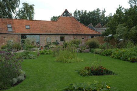 Jardin médicinal à Ellezelles (Les Jardins de la Grange) (5).JPG