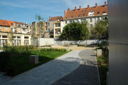 Foyer européan (Saint-Josse - Bruxelles) (4).JPG