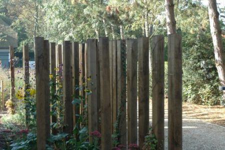 Jardin privé à Knokke-le-Zoute (4).JPG
