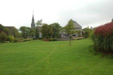 Jardin paysage à Ambly (Nassogne) (10).JPG