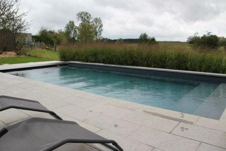 Jardin privé à Hanret (Fernelmont) (3).jpg